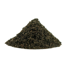 Mount Everest - China Tarry Lapsang Souchong - Loose tea 50g