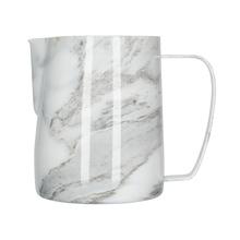 Barista Space - 600 ml Marble Milk Jug