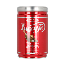 Lucaffe Classic - coffee beans