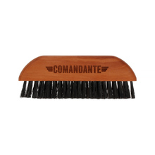 Comandante - Barista Brush #1