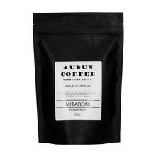 Audun Coffee - Kenya Mitaboni AA