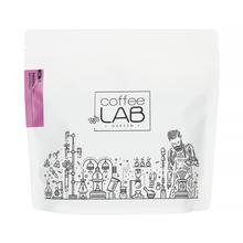 Coffeelab - Rwanda Shanga