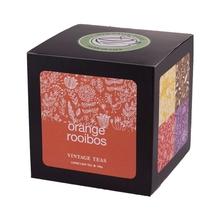 Vintage Teas Orange Rooibos - 100g