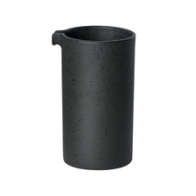 Loveramics Brewers - 300 ml Speciality Jug - Basalt