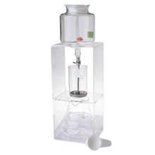 Hario - Clear Water Dripper (outlet)