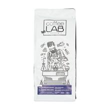 Coffeelab - Brazil Fazenda Vale De Serra Mokka Espresso 1kg