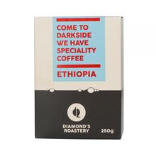 Diamonds Roastery - Ethioipia Duromina Filter