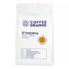 Coffee Grange - Ethiopia Konga Grade 1 Washed