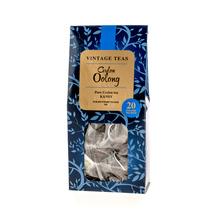 Vintage Teas Ceylon Oolong - 20 teabags