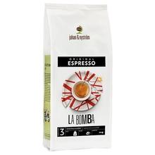 Johan & Nyström - Espresso La Bomba (outlet)