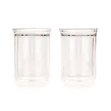 Fellow Tasting Glasses - Set of 2