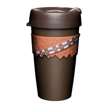 KeepCup Original - Star Wars Chewbacca 454ml