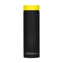 Asobu - Le Baton Black / Yellow - 500ml Travel Bottle