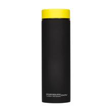 Asobu - Le Baton Black / Yellow - 500ml Travel Bottle
