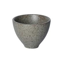 Loveramics Brewers - 150 ml Floral Tasting Cup - Granite