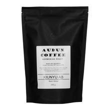 Audun Coffee - Kenya Kiunyu AB