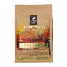Rocket Bean - Honduras Copan El Duende