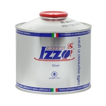 Izzo Silver 1kg (outlet)