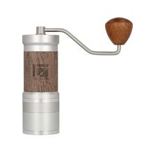 1Zpresso JE-PLUS - Hand Grinder (outlet)