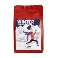 Java - Guatemala Winter Espresso