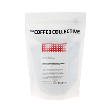 The Coffee Collective - Ethiopia Akmel Nuri (outlet)
