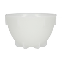 Barista Hustle Cupping Bowl - Set of 24
