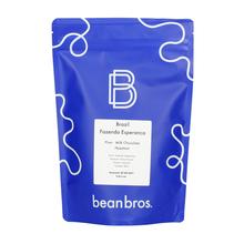 Bean Bros - Brazil Fazenda Esperanca Espresso