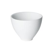 Loveramics Brewers - 150 ml Floral Tasting Cup - Carrara
