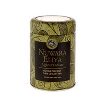 Vintage Teas Nuwara Eliya Black Tea 50g