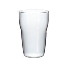 Hario Handy Tumbler - 430 ml