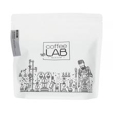 Coffeelab - Salwador Finca El Retiro Omniroast