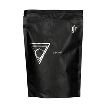 3fe - Colombia El Yalcon - Decaffeinated Coffee