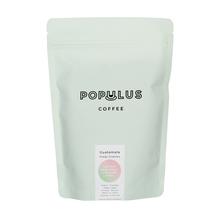 Populus Coffee - Guatemala Fredy Orantes Omniroast (outlet)