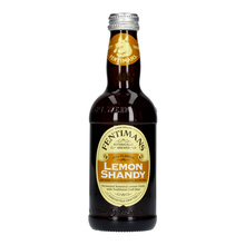 Fentimans Lemon Shandy - Drink 275 ml
