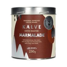 Kalve - Marmalade Espresso Blend (outlet)