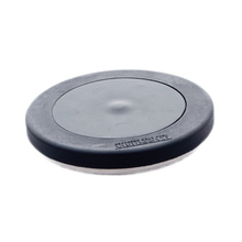 Espresso Gear - Attento Clickmat - Tamping Mat