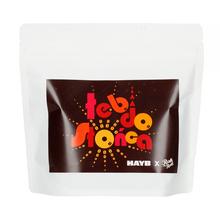 HAYB x Rak'n'Roll - Colombia Aponte Espresso