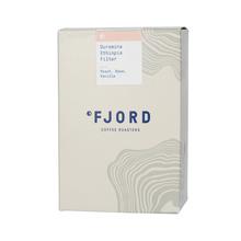 Fjord - Ethiopia Duromina Filter