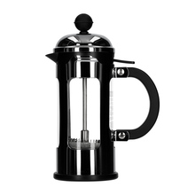 Bodum Chambord French Press 3 cup - 350 ml Shiny (outlet)