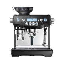 Sage The Oracle Black Coffee Machine