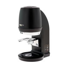Puqpress Q1 58 mm Matt Black - Automatic Tamper