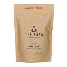 The Barn - Ethiopia Nano Challa