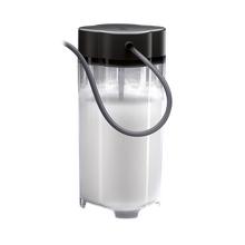 Nivona NIMC 1000 - Plastic Milk Container 1l