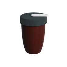 Loveramics Nomad - Mug 250ml - Brown