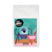 Java Coffee - Ethiopia Ayele Daddaye