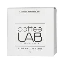 Coffeelab - Ethiopia Haro Wachu