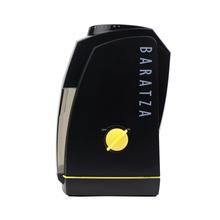 Baratza - Accent Kit for Encore - Yellow