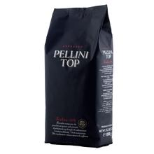 Pellini Top 100% Arabica