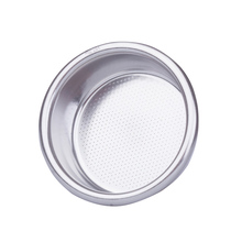 VST 20g Precision Ridgeless Filter Basket