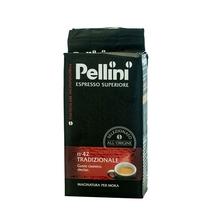Pellini - Espresso Superiore Tradizionale no. 42